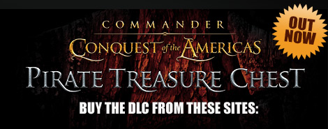 Buy the Pirate Treasure Chest DLC from these sites